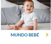 accesorios infantil hites.com