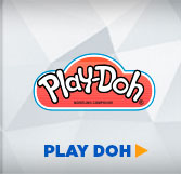 PLAY DOH hites.com
