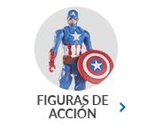 figuras de accion hites.com