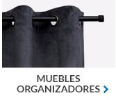 cabecera hites.com