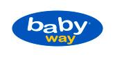 baby-way