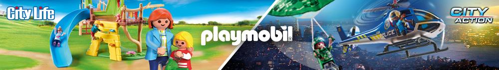 Playmobil en hites.com