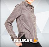 BLUSAS hites.com