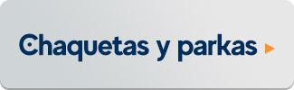 CHAQUETAS Y PARKAS