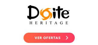 DOITE en Hites.com