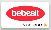 BEBESIT hites.com