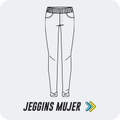 jeans jeggins