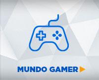 Mundo Gamer hites.com