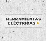 HERRAMIENTAS ELÉCTRICAS | Lo mejor  esta en hites.com