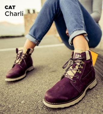 Charlli