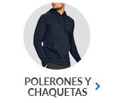 vestuario hombre hites.com