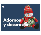 Adornos y decoración hites.com