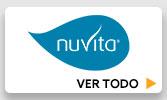 NUVITA hites.com