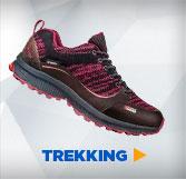 TREKKING | Lo mejor de zapatillas esta en hites.com