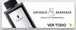 Antonio Banderas en hites.com