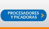 cabecera electrodomesticos cocina hites.com