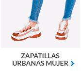 zapatilla urbana hites.com