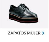zapatos de vestir hites.com