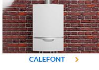 Calefont hites.com