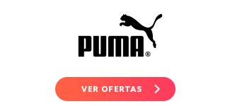 PUMA en Hites.com
