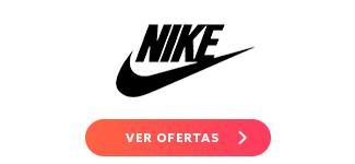 NIKE en Hites.com
