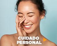 CUIDADO PERSONAL hites.com