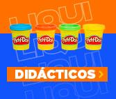 Didacticos en hites.com