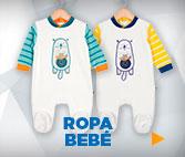 ROPA BEBÉ hites.com