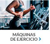 fitness hites.com