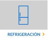 cabecera electrohogar hites.com