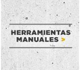 HERRAMIENTAS MANUALES | Lo mejor  esta en hites.com