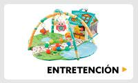 ENTRETENCIÓN | Lo mejor  esta en hites.com