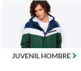 moda hombre hites.com