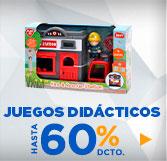 preescolares didacticos en hites.com