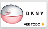 Donna Karan en hites.com