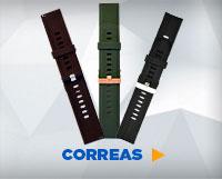 CORREAS hites.com