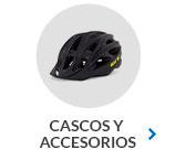bicicletas hites.com