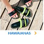 Especial sandalias | Lo mejor esta en hites.com