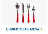 menaje mesa en hites.com