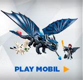 PLAY MOBIL hites.com