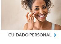 cuidado belleza hites.com