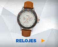 Relojes en hites.com