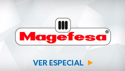 Magefesa en hites.com