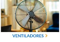 Ventiladores hites.com