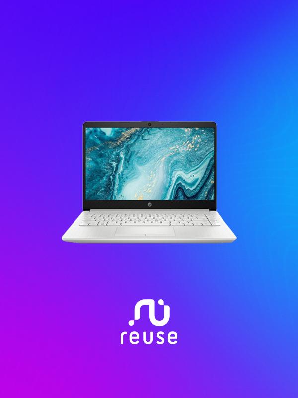 Notebook HP 15-DA0022DS