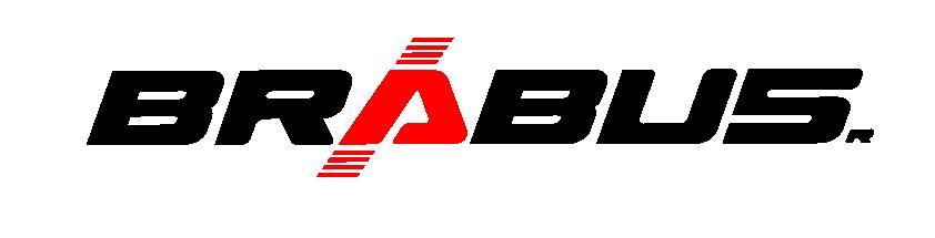 BICICLETA BRABUS BLACKFOX 2700FSA