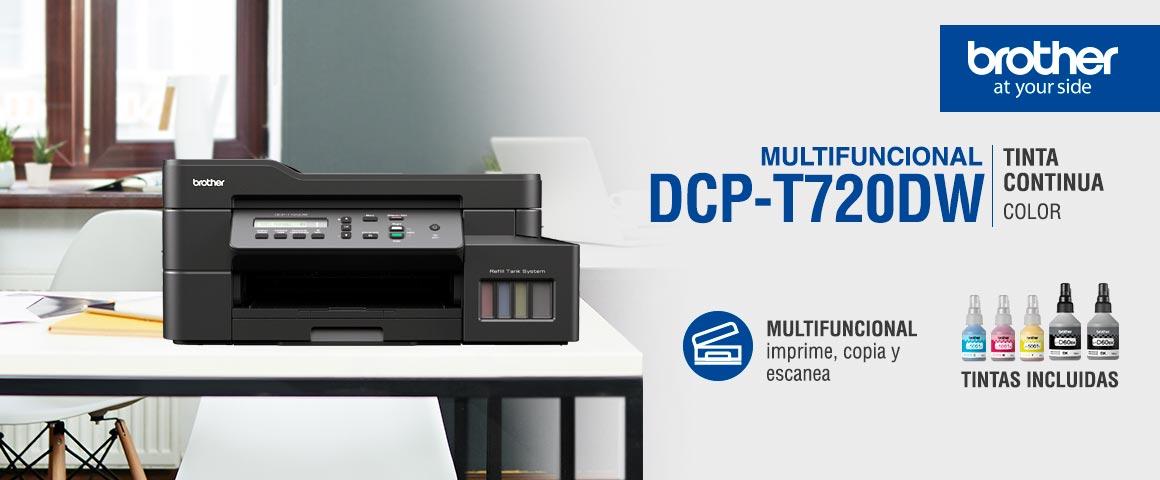 DCPT520W