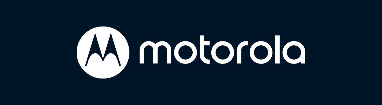 MOTOROLA. SMARTER TECHNOLOGY FOR ALL