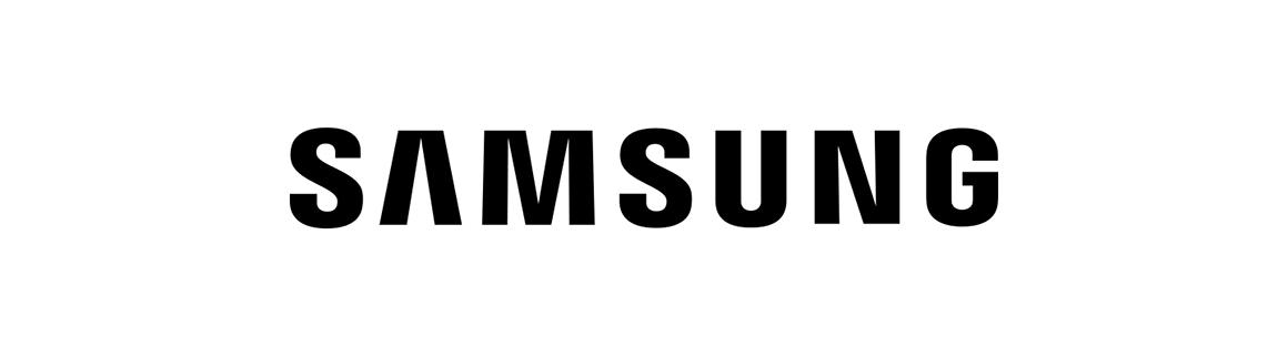 Samsung correa deportiva para Galaxy Watch4 / Watch4 Classic