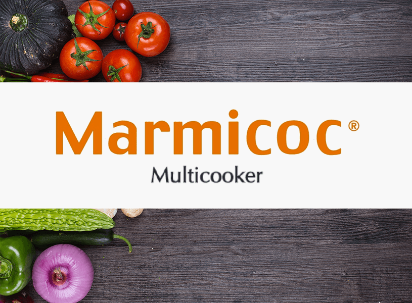 marmicoc multicooker